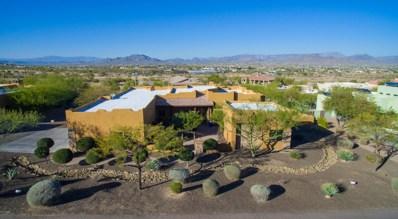 34205 N 6TH Drive, Phoenix, AZ 85085 - MLS#: 5730449