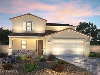 40102 W Brandt Drive, Maricopa, AZ 85138 - MLS#: 5730451
