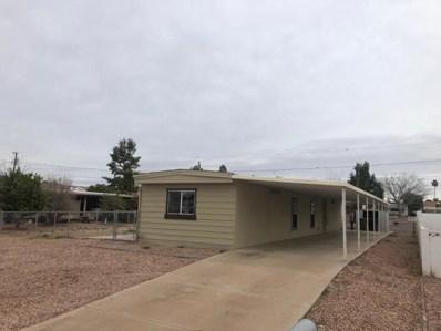 19053 N Mark Lane, Sun City, AZ 85373 - MLS#: 5730470