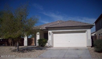 11198 W Granada Road, Avondale, AZ 85392 - MLS#: 5730475