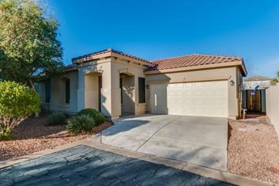 17065 W Marconi Avenue, Surprise, AZ 85388 - MLS#: 5730493