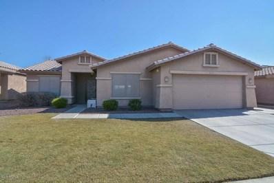 14533 N 147TH Drive, Surprise, AZ 85379 - MLS#: 5730494
