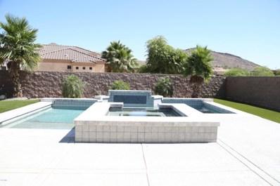3346 W Cloud Road, Phoenix, AZ 85086 - MLS#: 5730516