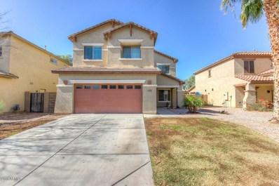810 S 117TH Drive, Avondale, AZ 85323 - MLS#: 5730527