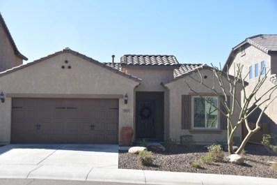 1813 W Straight Arrow Lane, Phoenix, AZ 85085 - MLS#: 5730545