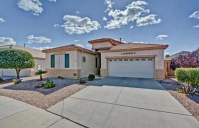 17687 W Loback Drive, Surprise, AZ 85374 - MLS#: 5730551
