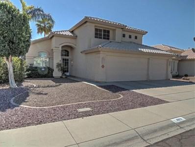 4613 E Mountain Sage Drive, Phoenix, AZ 85044 - MLS#: 5730555