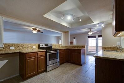 4441 E Aire Libre Avenue, Phoenix, AZ 85032 - MLS#: 5730558