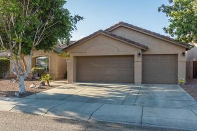 4026 W Escuda Drive, Glendale, AZ 85308 - MLS#: 5730578