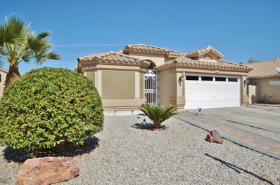 7558 W Nicolet Avenue, Glendale, AZ 85303 - MLS#: 5730610