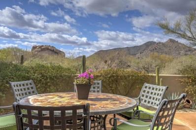 7514 E Club Villa Circle, Scottsdale, AZ 85266 - MLS#: 5730629