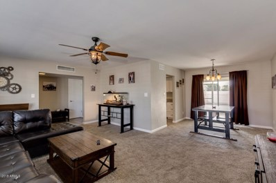 2507 E Fairmont Drive, Tempe, AZ 85282 - MLS#: 5730631