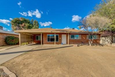 4044 W Keim Drive, Phoenix, AZ 85019 - MLS#: 5730654