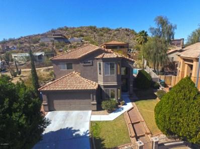 19426 N 23RD Way, Phoenix, AZ 85024 - MLS#: 5730657