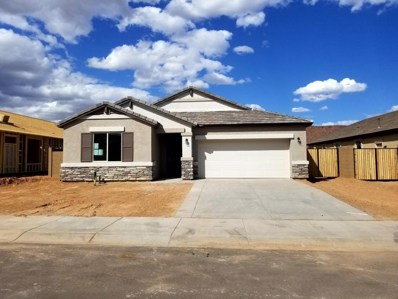 13610 W Briles Road, Peoria, AZ 85383 - MLS#: 5730716