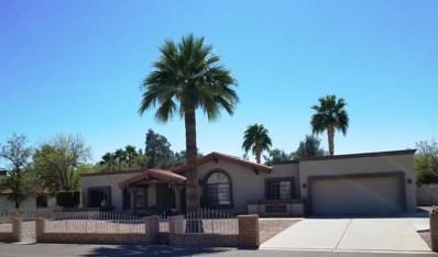 47 W Citation Lane, Tempe, AZ 85284 - MLS#: 5730721