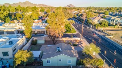 1320 W Maryland Avenue, Phoenix, AZ 85013 - MLS#: 5730733