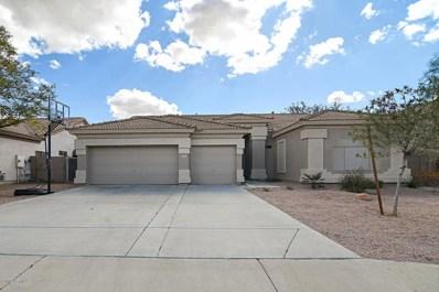 3229 E Juanita Avenue, Mesa, AZ 85204 - MLS#: 5730740