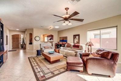 885 E Indian Wells Place, Chandler, AZ 85249 - MLS#: 5730743