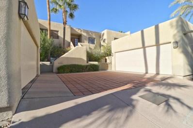 6234 N 30TH Place, Phoenix, AZ 85016 - MLS#: 5730767