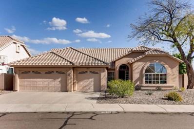 11035 N 130TH Place, Scottsdale, AZ 85259 - MLS#: 5730777