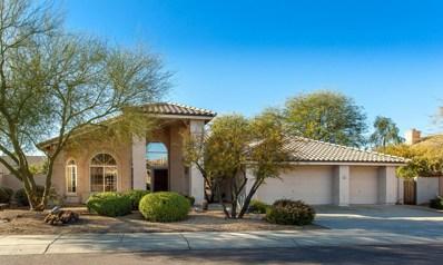 4603 E Montgomery Road, Cave Creek, AZ 85331 - MLS#: 5730804