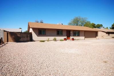 18410 N 44TH Street, Phoenix, AZ 85032 - MLS#: 5730807