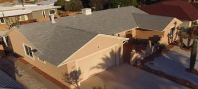 9326 W Glen Oaks Circle, Sun City, AZ 85351 - MLS#: 5730834