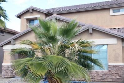 2912 W Pollack Street, Phoenix, AZ 85041 - MLS#: 5730839