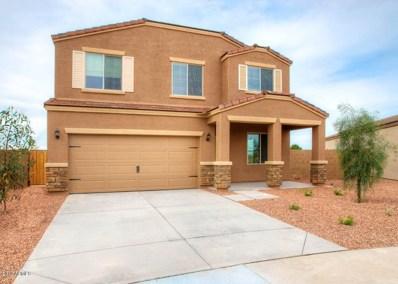 8218 W Atlantis Way, Phoenix, AZ 85043 - MLS#: 5730845
