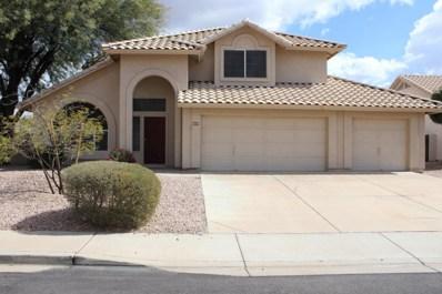 4229 N Ranier --, Mesa, AZ 85215 - #: 5730853