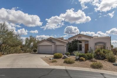 7777 E Black Rock Road, Scottsdale, AZ 85255 - MLS#: 5730864