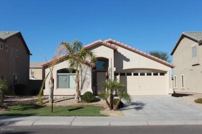 15980 W Meade Lane, Goodyear, AZ 85338 - MLS#: 5730866