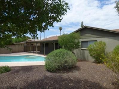 1885 E Alameda Drive, Tempe, AZ 85282 - MLS#: 5730901