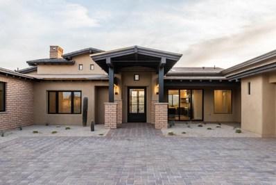 8906 E Covey Trail, Scottsdale, AZ 85262 - MLS#: 5730909
