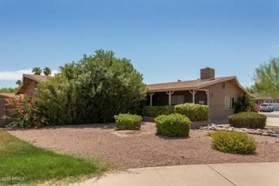 1890 E Loma Vista Drive, Tempe, AZ 85282 - MLS#: 5730912