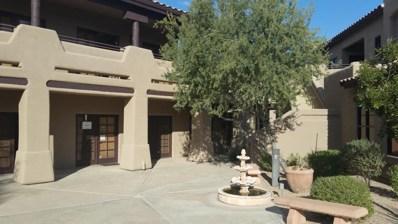 7301 E Sundance Trail Unit C201, Carefree, AZ 85377 - MLS#: 5730916