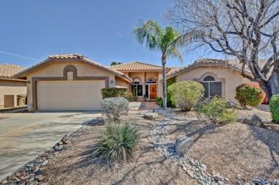 19027 N 90TH Lane, Peoria, AZ 85382 - MLS#: 5730924