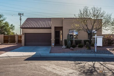 8737 E Rainier Drive, Gold Canyon, AZ 85118 - MLS#: 5730929
