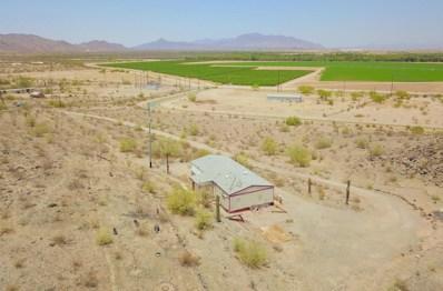 13101 N Cattle Drive, Maricopa, AZ 85139 - MLS#: 5730930