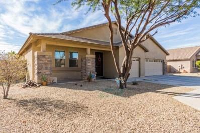 3001 W Donner Drive, Phoenix, AZ 85041 - MLS#: 5730937
