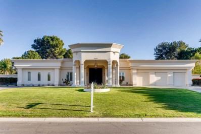 14131 W Greentree Drive, Litchfield Park, AZ 85340 - MLS#: 5730941