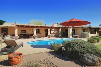 4601 E Shangri La Road, Phoenix, AZ 85028 - MLS#: 5730944