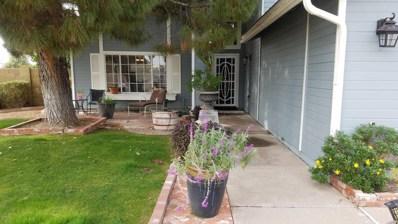 23802 N 40TH Avenue, Glendale, AZ 85310 - MLS#: 5730955