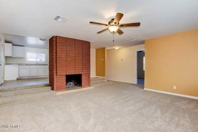 9822 N 11TH Avenue, Phoenix, AZ 85021 - MLS#: 5730977