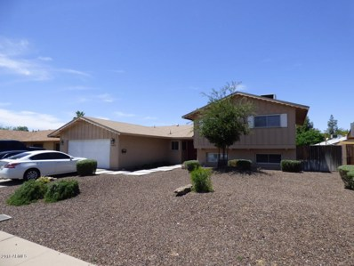 4414 S Newberry Road, Tempe, AZ 85282 - MLS#: 5731018