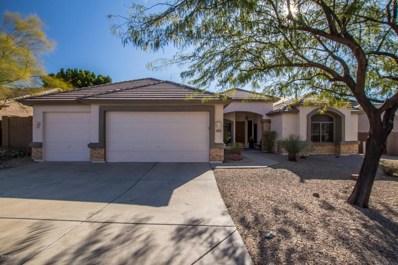 2523 N Cabot --, Mesa, AZ 85207 - MLS#: 5731047