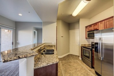 13700 N Fountain Hills Boulevard Unit 239, Fountain Hills, AZ 85268 - MLS#: 5731060