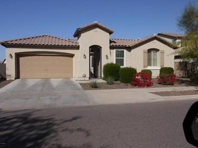 5614 W Beth Drive, Laveen, AZ 85339 - MLS#: 5731075