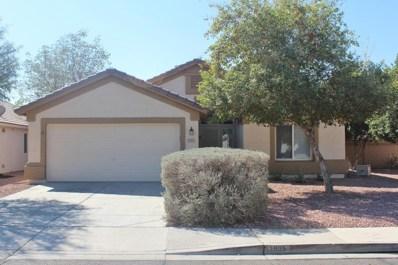 12905 W Monterey Way, Avondale, AZ 85392 - MLS#: 5731080